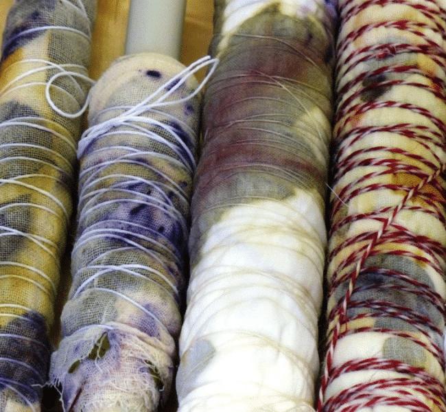 Desha-Yoga-Textilkunst